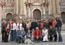 Экскурсия в г. Малага