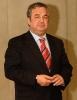 Презентация Коста дель Соль в Москве